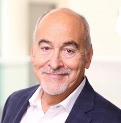 PA Leadership Series: David Mittman, PA-C