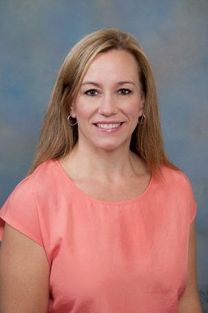 Empowered PAs Spotlight: Shalon Buchs, PA-C